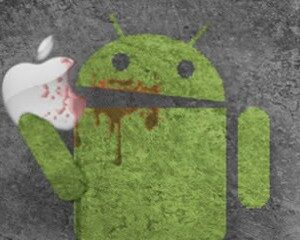 android-300x240-2692011